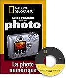 Scarica Libro Guide pratique de la photo numerique 1 CD ROM offert pour 1 euro de plus (PDF,EPUB,MOBI) Online Italiano Gratis