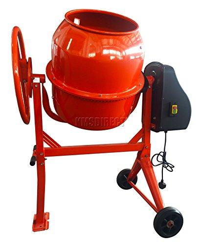 foxhunter-240v-volt-550w-portable-electric-concrete-cement-mixer-mortar-plaster-machine-capacity-120