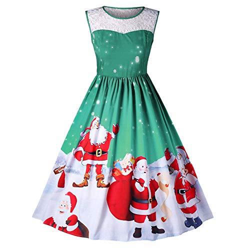- Kostüm Ideen Für Silvester