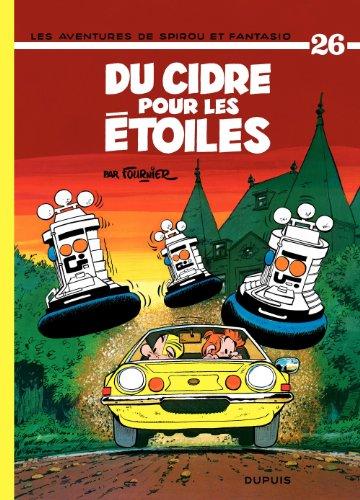 """<a href=""""/node/154243"""">Du Cidre pour les étoiles</a>"""