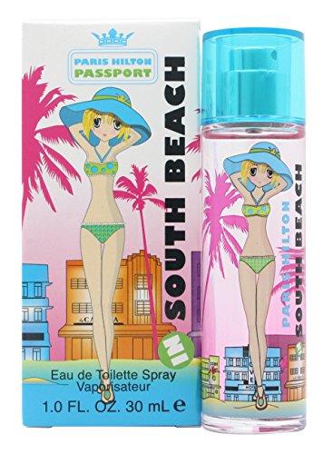 paris-hilton-passport-south-beach-eau-de-toilette-30ml-vaporizador