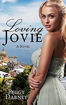 Loving Jovie (The Consequences Series Book 1) by [Dabney, Peggy]