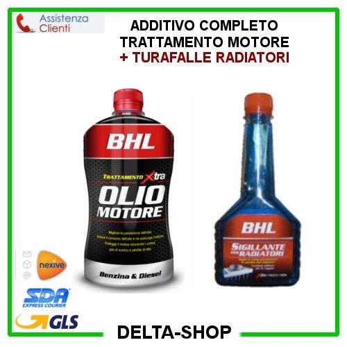 additivo-completo-trattamento-olio-motore-turafalle-radiatori