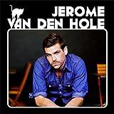 Jérôme Van Den Hole / Jérôme Van Den Hole | Den Hole (Van), Jérôme