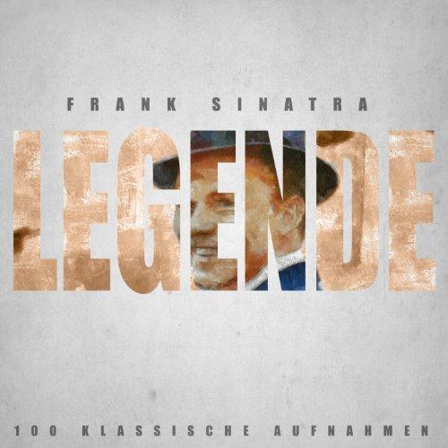 Die Legende - Frank Sinatra - ...