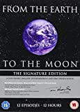 From the Earth to the Moon [5 DVDs] [UK Import]