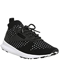 sports shoes eeb5c 59307 Suchergebnis auf Amazon.de für: reebok basketballschuhe ...