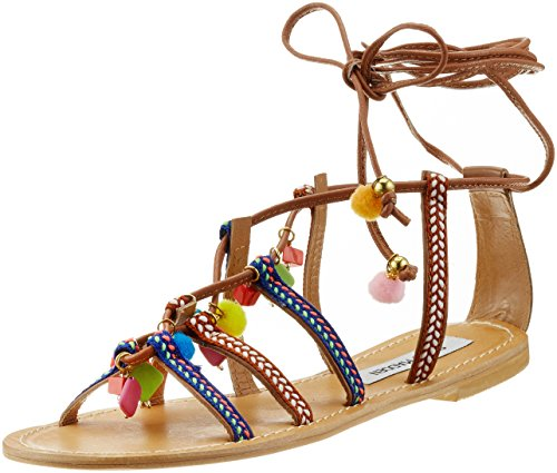steve-madden-damen-ommaha-sandal-offene-beige-tan-multi-39-eu