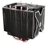 Arctic Cooling CPU-Kühler Freezer XTREME Rev. 2