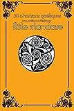 Telecharger Livres 30 chansons gaeliques avec partitions et doigtes pour flute irlandaise (PDF,EPUB,MOBI) gratuits en Francaise