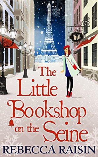 the-little-bookshop-on-the-seine-the-little-paris-collection-book-1