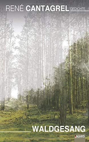 Waldgesang (Gedichte)