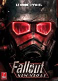 Guide Fallout New Vegas