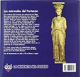 Image de Los mármoles del Partenón (Herencia del pasado)