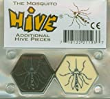 HuchundFriends 875150-2 - Hive Moskito-Espansione - [Importato da Germania] [importato dalla Germania]
