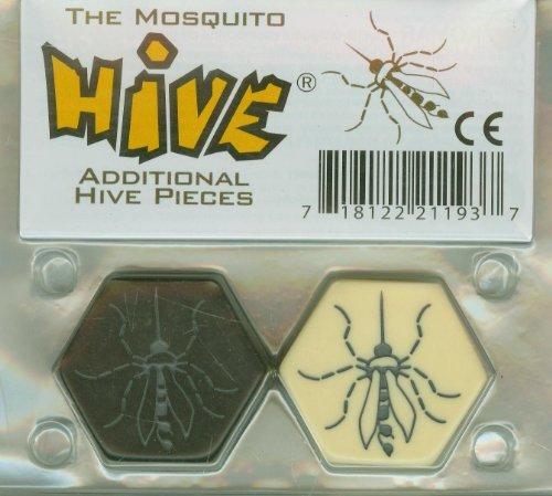 hive-moskito-2-steine-import-allemand