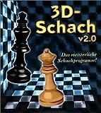 3D-Schach v2.0