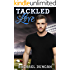 Tackled by Love
