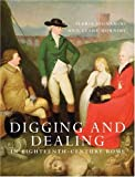 Digging and Dealing in Eighteenth-Century Rome (Paul Mellon Centre for Studies in British Art) (The Paul Mellon Centre for Studies in British Art)