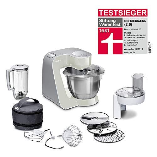 Bosch Kuchenmaschine Gebraucht Kaufen 3 Produkte Bis Zu 58 Gunstiger