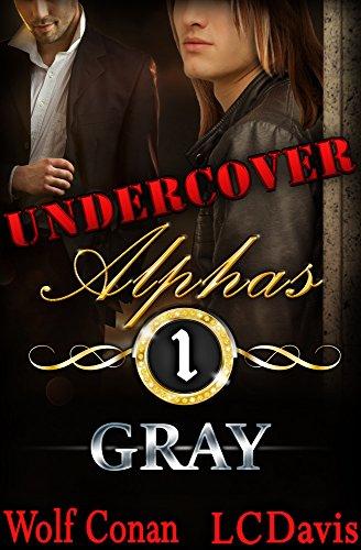 gray-undercover-alphas-book-1