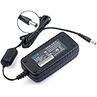 KFD 18V Adaptador Corriente Cargador Transformador para Bose SoundLink I,II,III/1