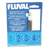 Fluval Rotor 220V Ersatz für Filter Interne U4