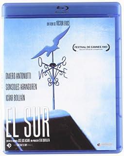 El Sur [Blu-ray] (B008GOUV10)   Amazon price tracker / tracking, Amazon price history charts, Amazon price watches, Amazon price drop alerts
