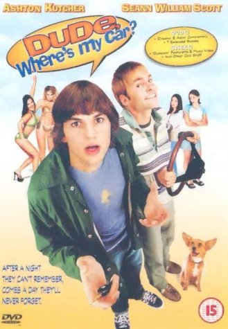 dude-wheres-my-car-2001-dvd