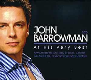 At His Very Best [2CD]