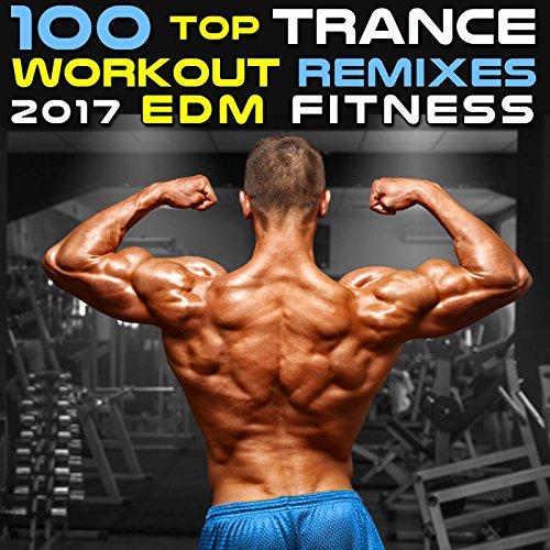 Pack Leader, Pt. 20 (148 BPM Trance Workout Top Hits DJ Mix)