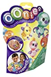 Oonies NEE02 juguete inflable Interior y exterior Animales - Juguetes...