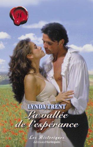 Linconnu de lhiver (Harlequin Les Historiques) (French Edition)