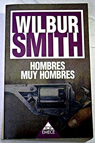 Hombres Muy Hombres