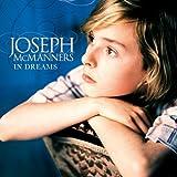 Joseph McManners - In Dreams