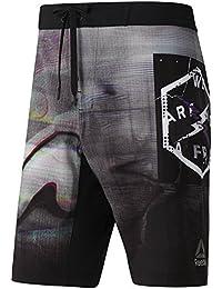 Reebok Epic Lightweight pantalon court homme
