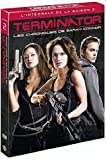 Terminator - Les chroniques de Sarah Connor - Saison 2