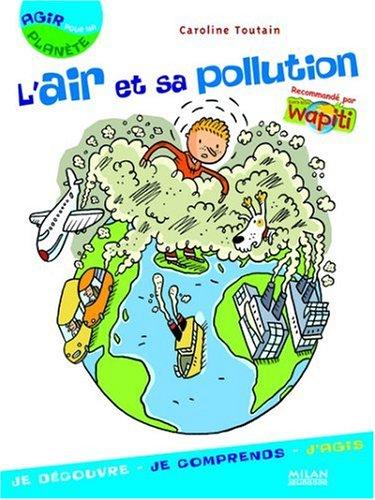 """<a href=""""/node/12420"""">L'air et sa pollution</a>"""