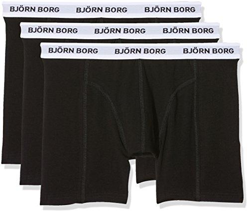 op voorraad verkoopt uitverkoop Shop Bjorn Borg products online in UAE. Free Delivery in ...