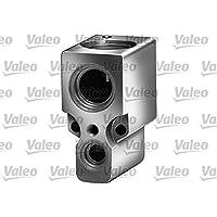 Valeo 508641 Válvula de expansión, aire acondicionado