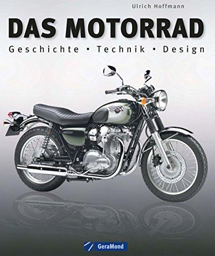 Das Motorrad :...