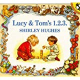 Lucy and Tom's 1 2 3 (Picture Puffin)