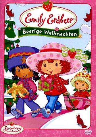 04 - Beerige Weihnachten