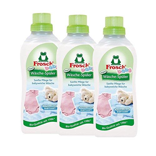3-x-frosch-baby-ammorbidente-per-capi-per-750-ml-ipoallergenico-baby-sanft