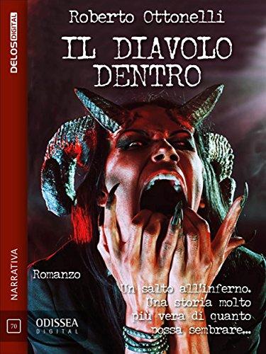 Il diavolo dentro - Roberto Ottonelli
