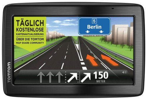 tomtom-via-135-europe-traffic-navigationssystem-13-cm-5-zoll-touchscreen-speak-und-go-freisprechen-b