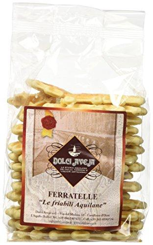 dolci-aveja-ferratelle-dolci-tipici-dellabruzzo-400-gram