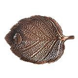 Yasheep Untersetzer aus Ahornholz mit Lotusblüten von Y❉ep – Oridnary Afternoon Tea Cup Mat Pad Pad 05