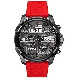 Reloj Diesel para Hombre DZT2006