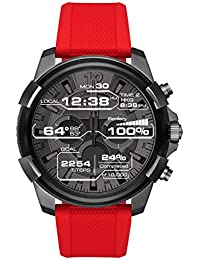 Diesel Men's Watch DZT2006